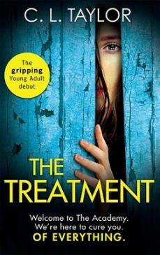 the treatmenmt