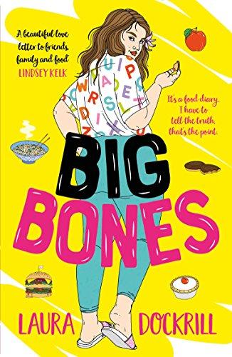 bigbones
